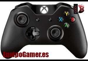 Selección de los Xbox One de Xtralife mejor valorados de la actualidad
