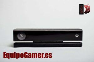 Gama de Xbox One sin Kinect con la mejor calidad