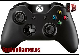 Xbox One de Xtralife