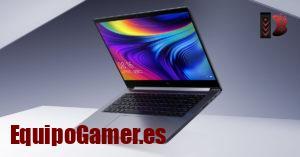 Selección con los mejores Xiaomi Laptop Pro de la temporada